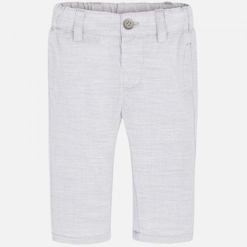Панталон  Mayoral- 1510-34