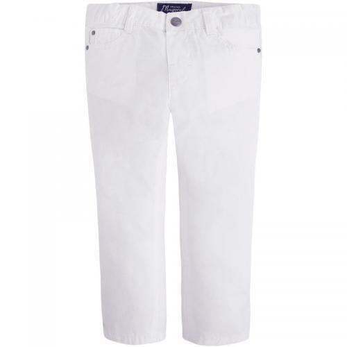 Панталон Mayoral - 00509-051