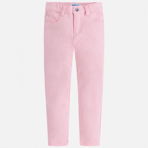 Панталон MAYORAL - 3506-019