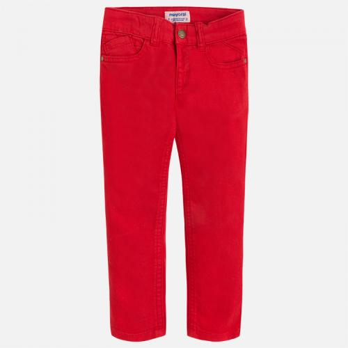 Панталон MAYORAL - 3544-021