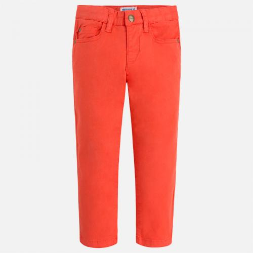 Панталон MAYORAL - 509-084