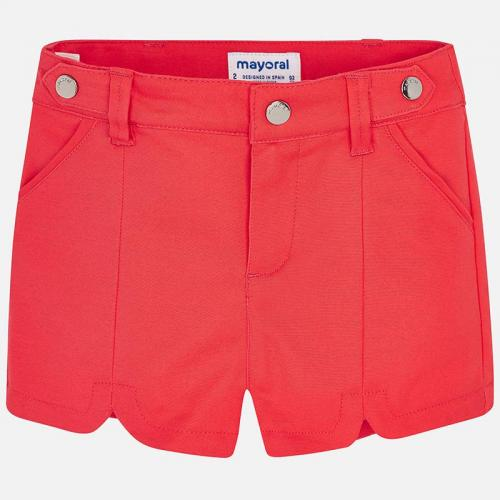 Панталон Mayoral 3213-55