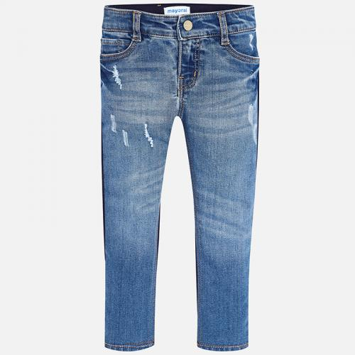 Панталон Mayoral 4550-049