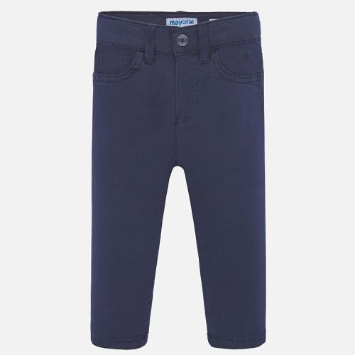 Панталон Mayoral 506-34