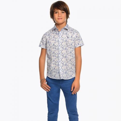 Панталон Mayoral- 530-10