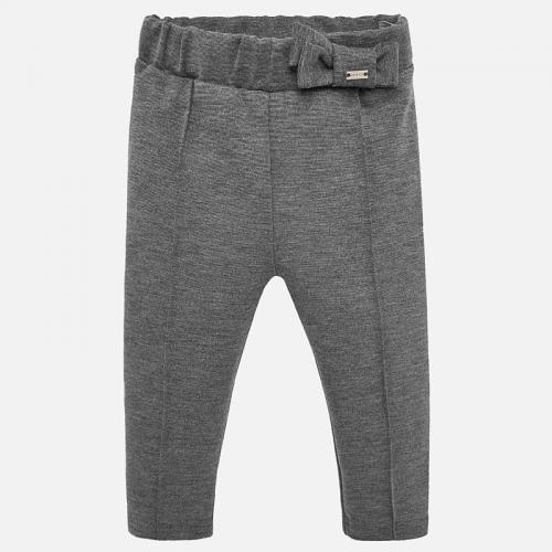 Панталон Mayoral-2505-39