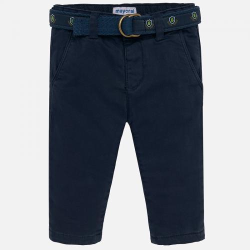 Панталон Mayoral-2534-58