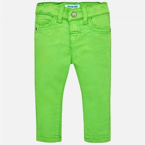 Панталон Mayoral-2566-080