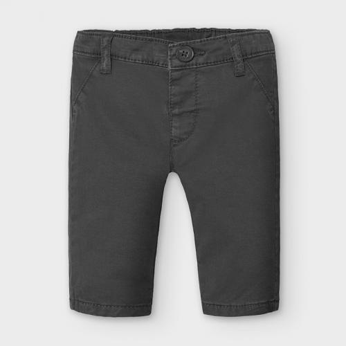 Панталон Mayoral-2567-53