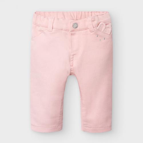 Панталон Mayoral-2777-81