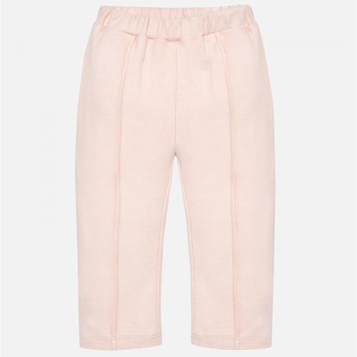 Панталон MAYORAL-2784-86