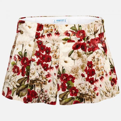 Панталон MAYORAL-4200-070