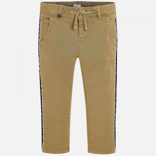 Панталон MAYORAL-4502-088