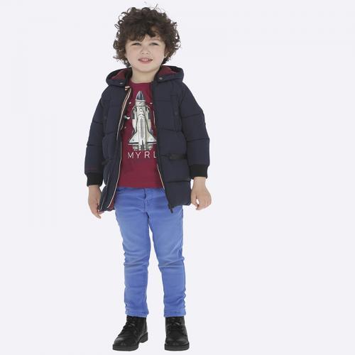 Панталон Mayoral-4511-26