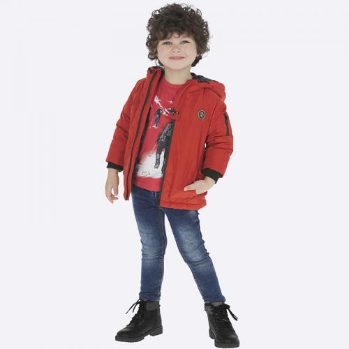 Панталон Mayoral-4524-22