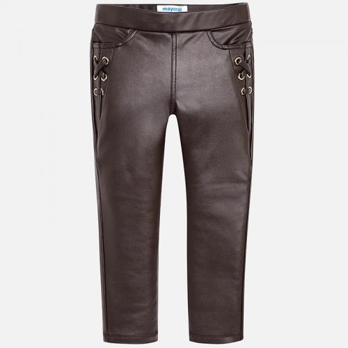 Панталон MAYORAL-4544-22