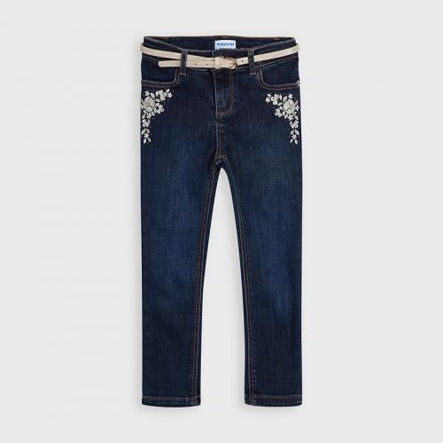 Панталон Mayoral-4550-45