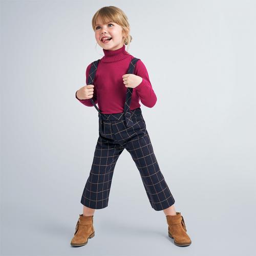 Панталон Mayoral-4551-15