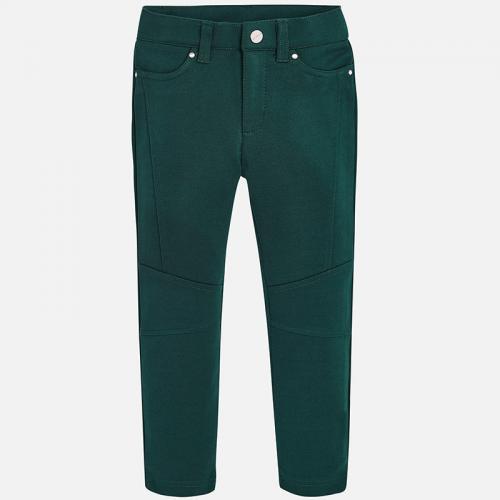Панталон Mayoral-4552-049