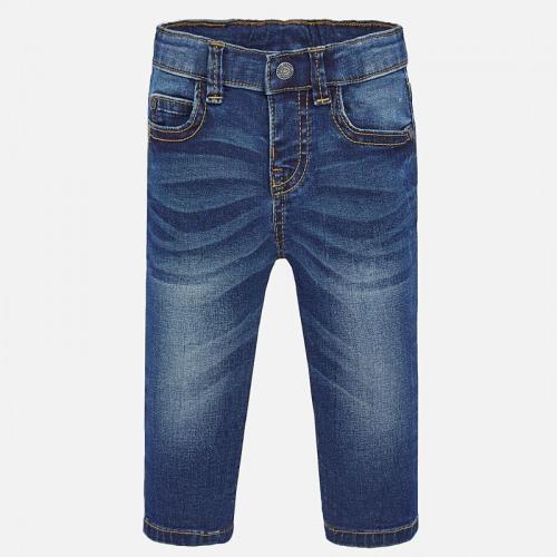 Панталон Mayoral-503-82