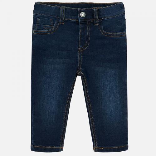 Панталон Mayoral-510-50