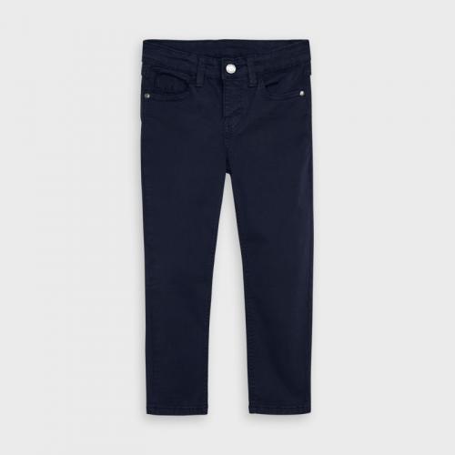 Панталон Mayoral-517-90