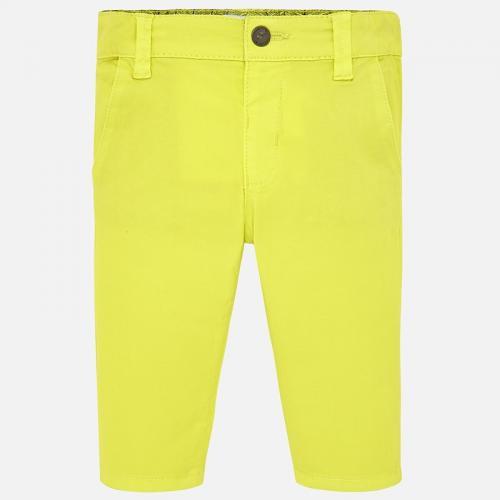 Панталон Mayoral-522-67
