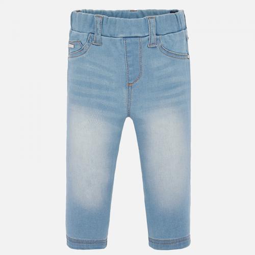 Панталон Mayoral-535-10