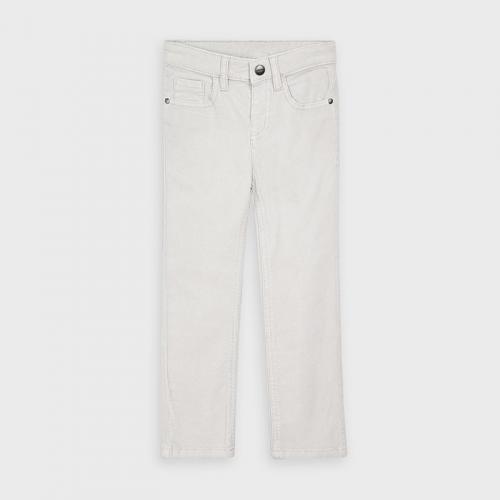 Панталон Mayoral-537-18