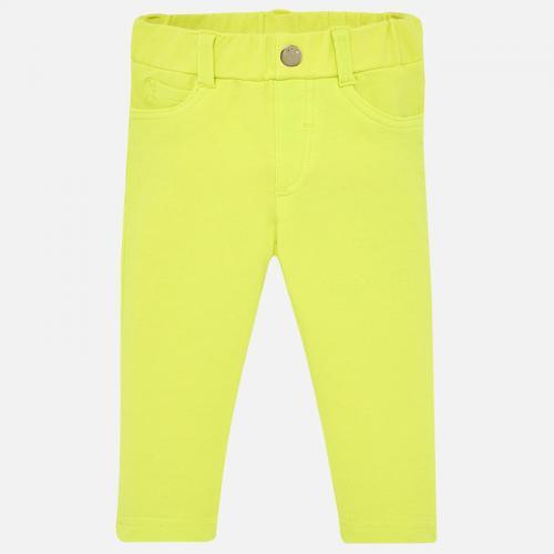 Панталон Mayoral-550-90