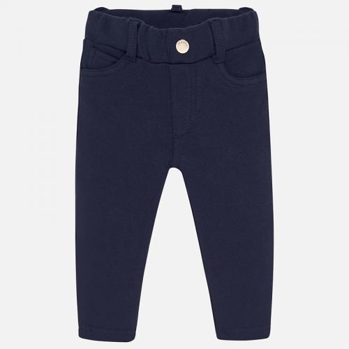 Панталон Mayoral-560-42