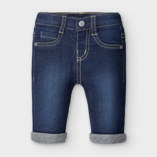 Панталон Mayoral-593-86