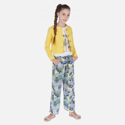 Панталон Mayoral-6535-10