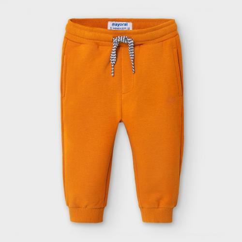 Панталон Mayoral-704-39
