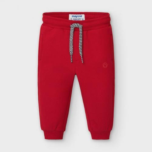 Панталон Mayoral-704-43