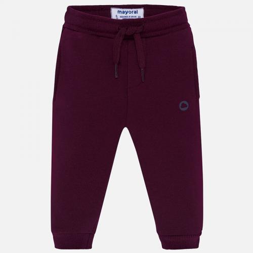 Панталон Mayoral-704-86