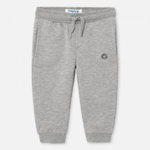 Панталон Mayoral-711-93