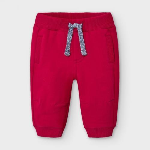 Панталон Mayoral-719-29