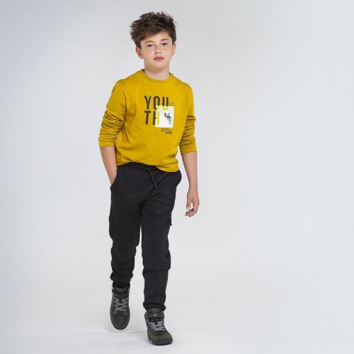 Панталон Mayoral-7525-41
