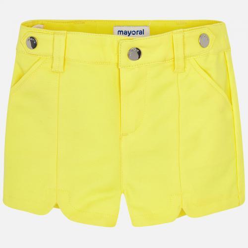 Панталони Mayoral-3213-53
