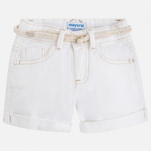 Панталони MAYORAL - 234-073