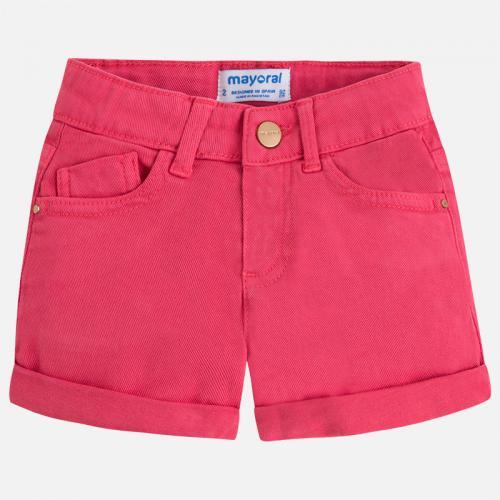 Панталони MAYORAL - 234-075
