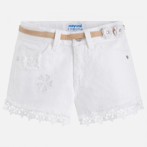 Панталони MAYORAL – 3216-039