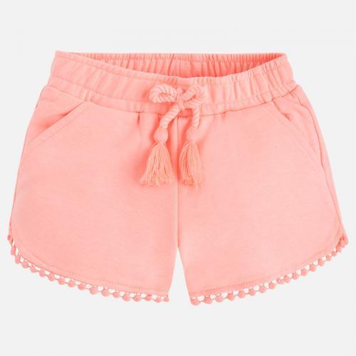 Панталони МAYORAL - 607-010