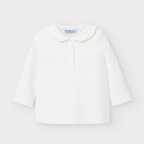 Поло блуза Mayoral-104-84