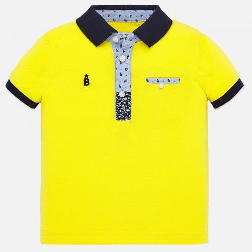 Поло тениска Mayoral-1146-93