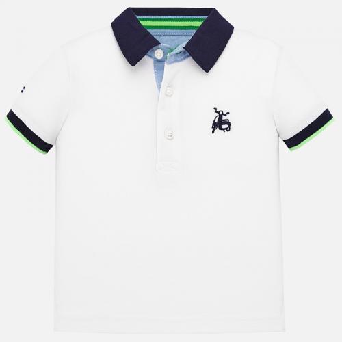Поло тениска Mayoral-1152-91