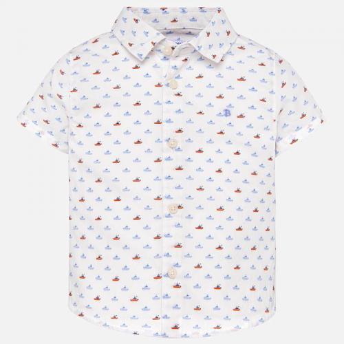 Риза  Mayoral-1126-60