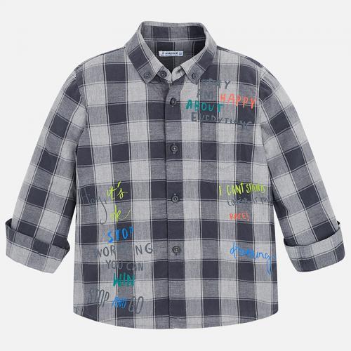Риза  МAYORAL-4156-021