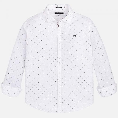 Риза  МAYORAL-7134-41